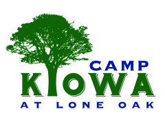 Camp Kiowa at Lone Oak Ranch in Texas