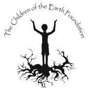 Children of the Earth Foundation