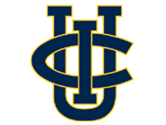 UC Irvine Sports Camps