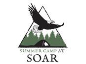 SOAR - Adirondack Adventure