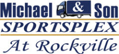 Rockville SportsPlex Indoor Camps