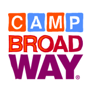 Camp Broadway Mainstage New York City
