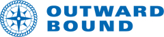 Outward Bound California Middle School Program