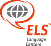 ELS Language and Nike Tennis Camp in Malibu