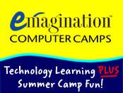 Emagination Computer Camps