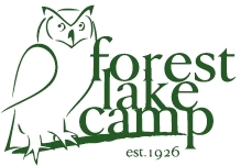 Forest Lake Camp for Boys