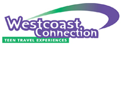 Active Teen Tours by Westcoast Connection