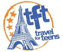 Travel for Teens: United Kingdom