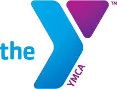 YMCA of Greater Bergen County