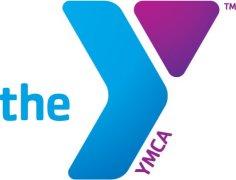 YMCA of Greater Bergen County