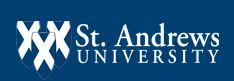 Summer at St Andrews University Art Programs