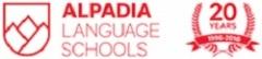 Alpadia Language Camp in the United Kingdom
