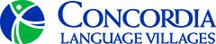 Concordia Language Villages