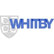 Day Camps at Whitby School