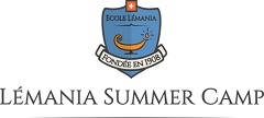 Lemania Swiss Summer Camp in Switzerland