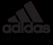 adidas Tennis Camps in Missouri