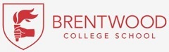 Brentwood College Rugby 7s Camp