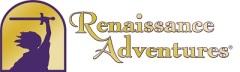 Renaissance Adventures