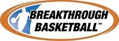 Breakthrough Basketball Skill Develpment Camp: IA, MO, MI, OH