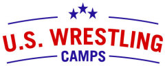 US Wrestling Camps in Connecticut