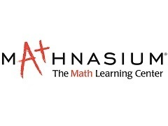 Mathnasium's Summer Math Camps