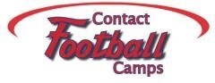 Non-Contact Football Camp Rising Star Sports Ranch