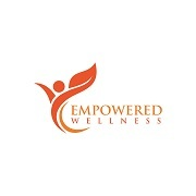 Empowered Wellness