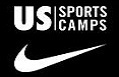 Non-Contact Football Camp San Diego State University