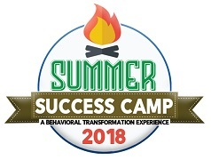 Summer Behavioral Success Camp