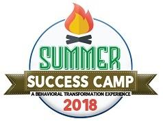 Summer Success Camp