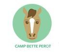 Camp Bette Perot