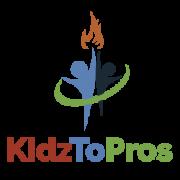 KidzToPros STEM, Sports & Arts Summer Camps Mission Hills