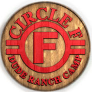 Circle F Dude Ranch Camp