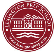 Lexington Prep School