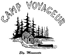 Camp Voyageur