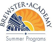 Brewster Academy ESL - New Hampshire