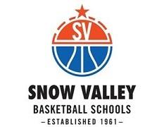 Snow Valley Basketball Schools Westmont College