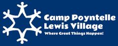 Camp Poyntelle Lewis Village