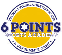 6 Points Sports Academy