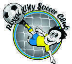 Summer Soccer camps by Royal Soccer Club - BC