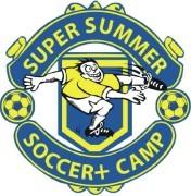Royal City Soccer Club - British Columbia, Canada