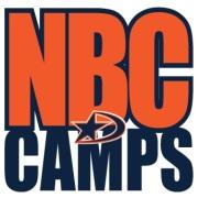 NBC Basketball Camp at The Warehouse