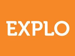 Explo English