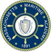 Massachusetts Maritime Academy Summer Sailing School