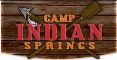 Camp Indian Springs