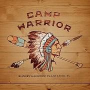 Camp Warrior