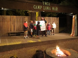 Ymca Camp Loma Mar Mysummercamps