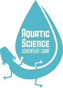 Aquatic Sciences Adventure Camp