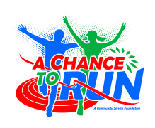 A Chance to Run