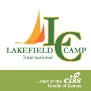 Lakefield International Language Camp